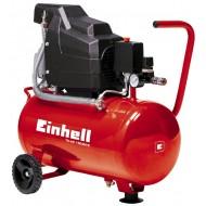 Kompresor Einhell TC-AC 190/24/8