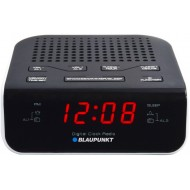 Radio alarm Blaupunkt CR5WH