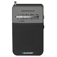 Mali radio uređaj Blaupunkt PR3BK
