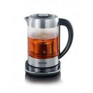 Kuhalo za čaj i vodu Severin WK3471
