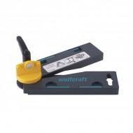 Kutomjer Wolfcraft W6921